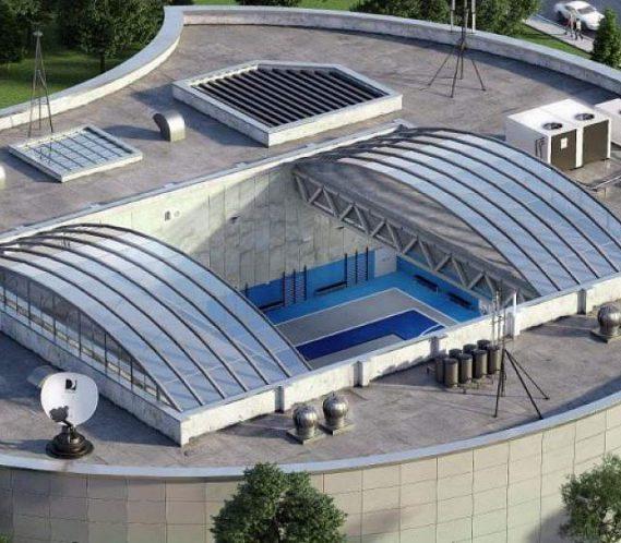 Retractable_Roof_Doha__12