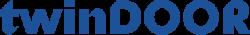 twindoor_logo_neu
